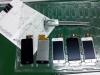 iphone_08