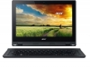 acer-switch_3