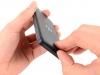 Разборка BlackBerry Z10