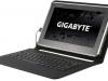 GIGABYTE S1082