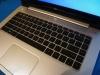 HP Envy 14 TouchSmart