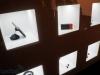 Аксессуары для HTC One