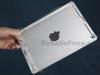 iPad 5