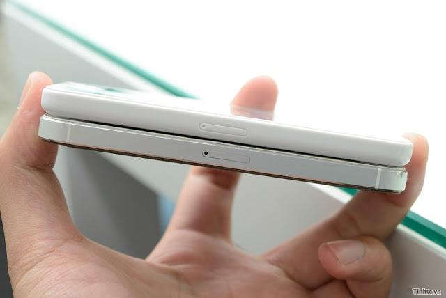 Интернетмагазин комплектующих для ремонта телефонов