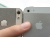 iPhone 5S/5C/5G