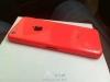 iphone_5c_red_04