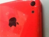 iphone_5c_red_05
