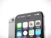 iphone7-concept-101