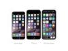 iphone7-concept-324