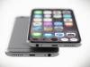 iphone7-concept-92