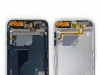 ipod_touch_5th_teardown_11