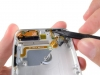 ipod_touch_5th_teardown_15