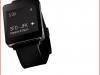 LG G Watch_2