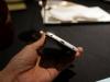 Nexus 4 в белом