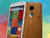 New-Motorola-Moto-X-2