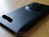 Nokia EOS