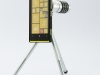 Nokia 12x Telephoto Lens