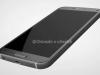 Samsung_Galaxy_S7_Plus_render_01
