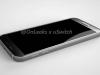Samsung_Galaxy_S7_Plus_render_02