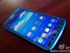 Samsung Galaxy S4 Active Blue Artic/Black