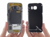 Samsung_Galaxy_S6_Edge_Teardown_05.jpg