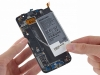 Samsung_Galaxy_S6_Edge_Teardown_21.jpg