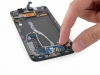 Samsung_Galaxy_S6_Edge_Teardown_23.jpg