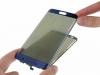 Samsung_Galaxy_S6_Edge_Teardown_25.jpg