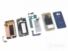 Samsung_Galaxy_S6_Edge_Teardown_30.jpg
