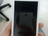 Sony Xperia S39h