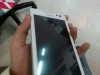 Sony Xperia S39h