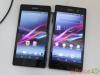 Sony Xperia Z1 4G