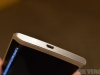 Sumsung Galaxy Note 4