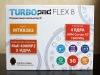 TurboPad_Flex_8_02.JPG