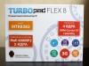 TurboPad_Flex_8_02.JPG