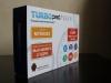 TurboPad_Flex_8_03.JPG