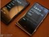 обновление Windows Phone