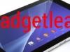 z2-tablet-4