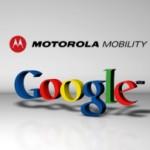 X Phone — Google разрабатывает собственный смартфон