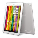 Archos 97 Titanium HD — сводный брат iPad?