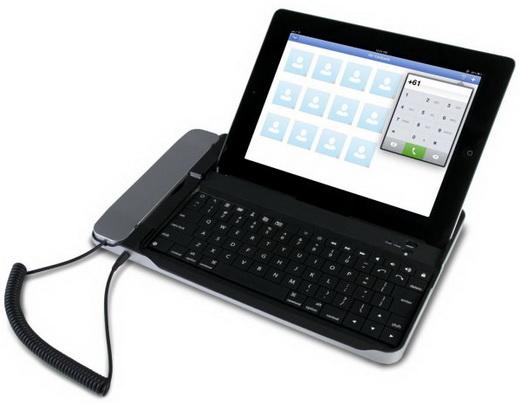 bluetooth_keyboard_for_iPad_02