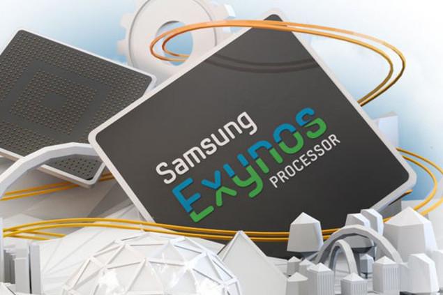 exynos-4-quad-processor-samsung