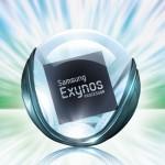 В чипах Exynos 4 обнаружена критическая уязвимость.