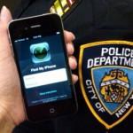 Мэр Нью-Йорка Блумберг обвиняет iPhone и iPad в росте преступности