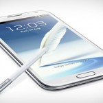Samsung Galaxy Note III получит 6,3″ дисплей