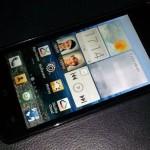 Huawei анонсировала новый смартфон Ascend G510