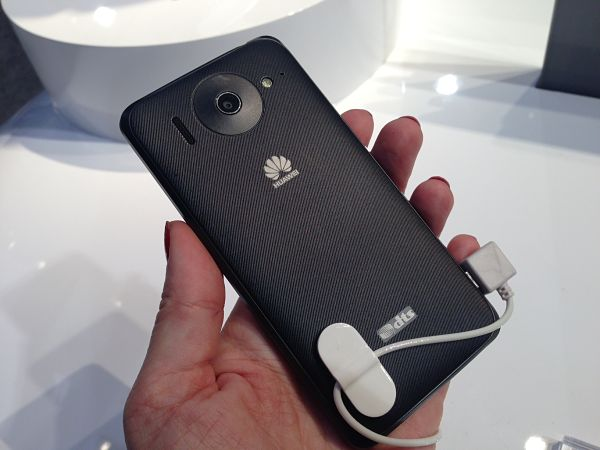 Huawei_Ascend_G510_03