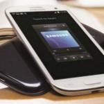 Samsung устранила уязвимость в чипах Exynos