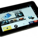 Kindle Fire HD 7 и HD 8.9 (Видео)