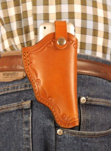 Holster1-Belted-Small
